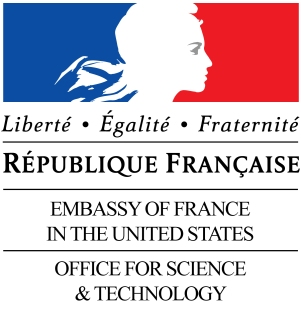 logo_embassy-of-france_ost_300_dpi
